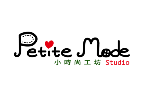 Petite Mode Studio