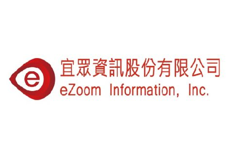 eZoom Information