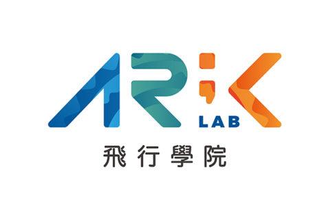 Arklab
