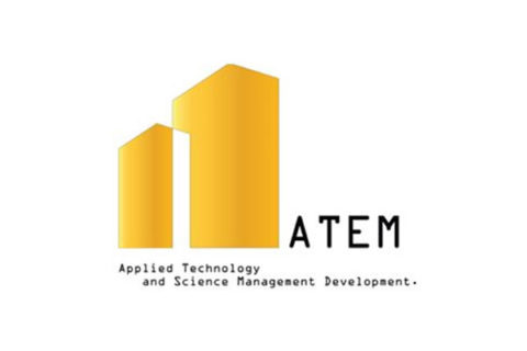 Center for applied technology and management science development (ATEM)