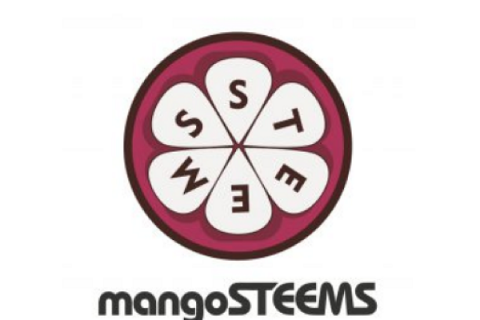 MangoSTEEMS Taiwan