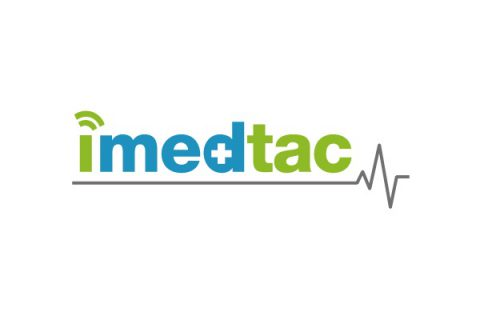 iMedtac Co., Ltd.