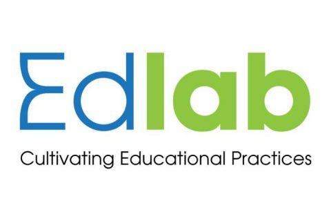 Edlab Asia