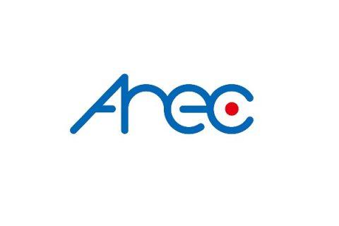 AREC Inc.