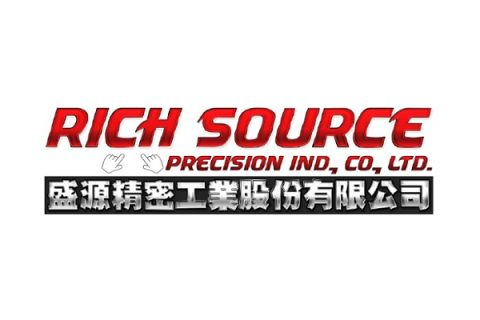Rich Source Precision IND. CO., LTD.