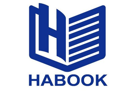 HABOOK