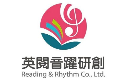 Reading & Rhythm Co., Ltd