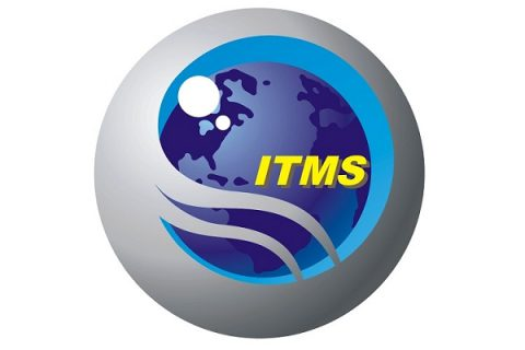 INTERNATIONAL TOP MAINTENANCE SYSTEMS LTD.