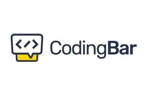 CodingBar