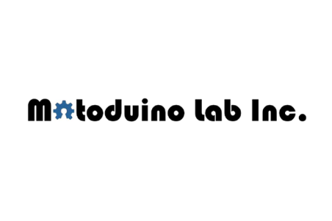 Motoduino Lab. Inc,