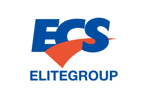 ELITEGROUP COMPUTER SYSTEM CO., LTD.