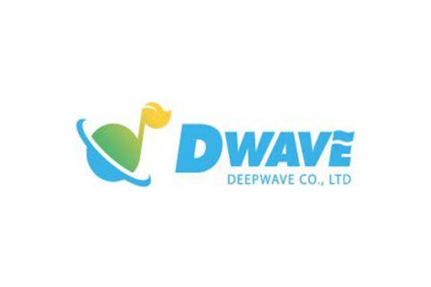 DeepWave Co., Ltd.