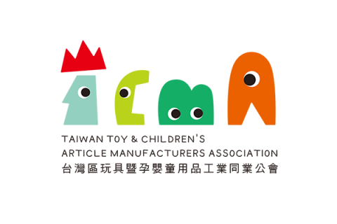 Taiwan Toy & Children's Article Manufacturers Association