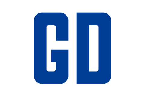 GD-TSENG ENTERPRISE CO., LTD.