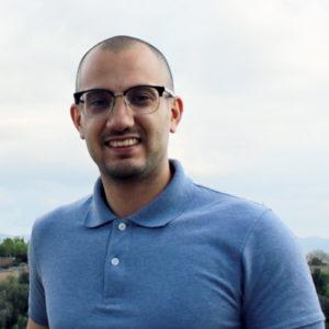 Hasan Zainaldin