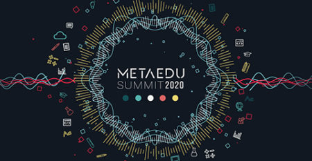 metaedu-banners_480x270