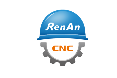 RenAn Information Technology Co., Ltd.