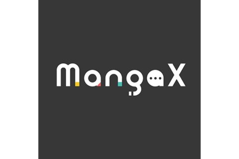MangaX Technology Co., Ltd.
