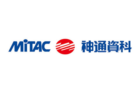 MiTAC Information Technology Corp.