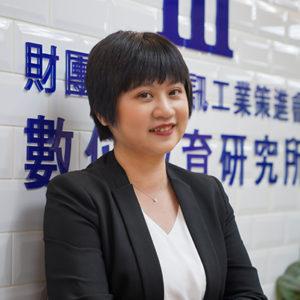 Fang-Chen Chuang