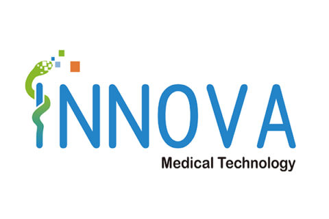 Innova Medical Technology