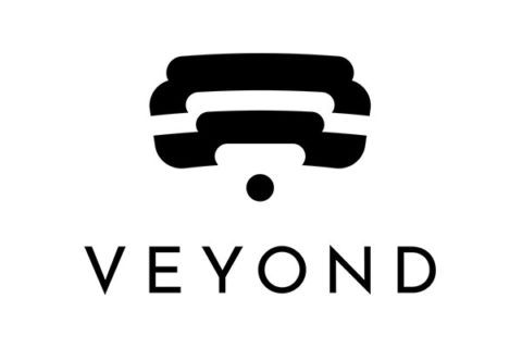 VEYOND REALITY TECHNOLOGY CO., LTD.