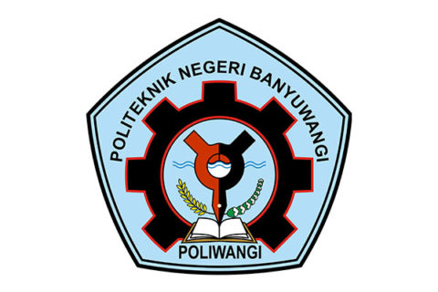 Politeknik Negeri Banyuwangi