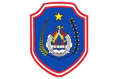 SMK Negeri 1 Jetis