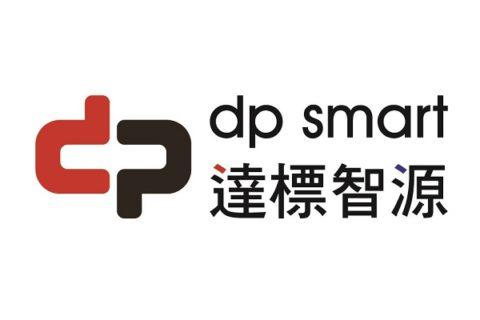 dp smart technology co., ltd.