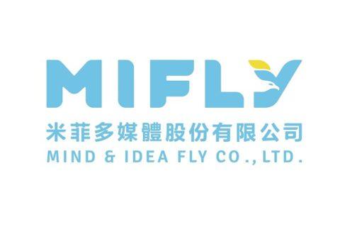 米菲多媒體股份有限公司