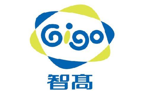 Gigo-logo-600X600-2